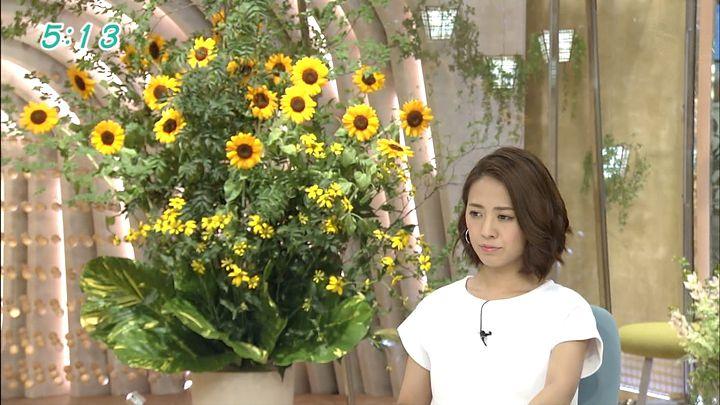 tsubakihara20150717_08.jpg