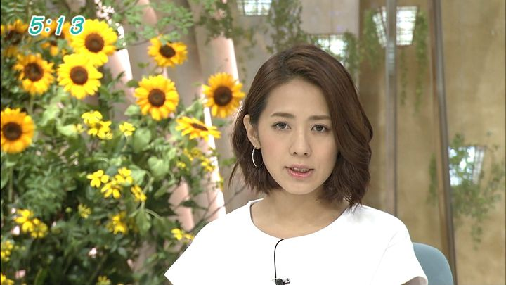 tsubakihara20150717_10.jpg