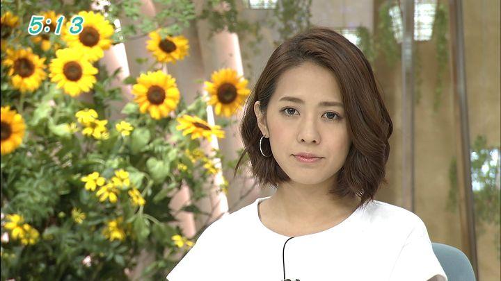 tsubakihara20150717_11.jpg