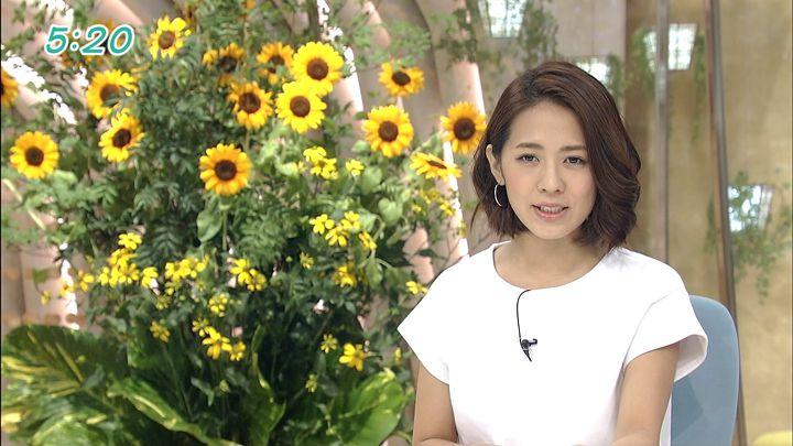 tsubakihara20150717_14.jpg