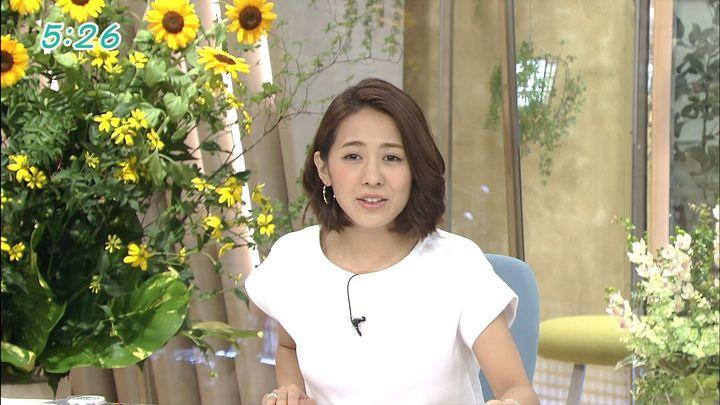 tsubakihara20150717_15.jpg