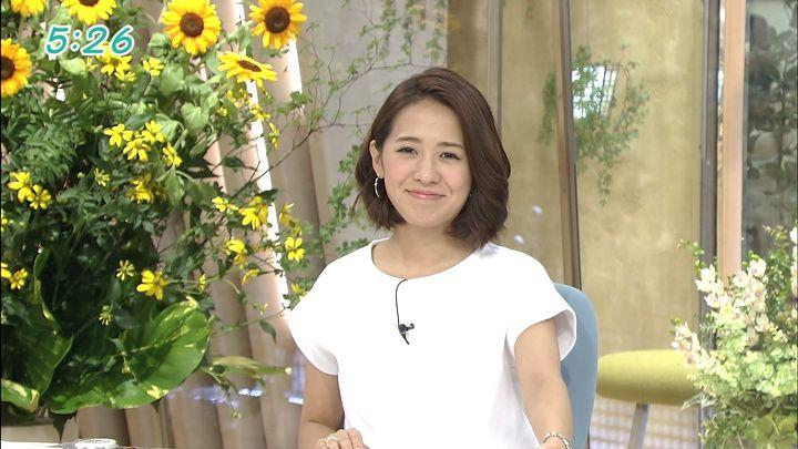 tsubakihara20150717_16.jpg