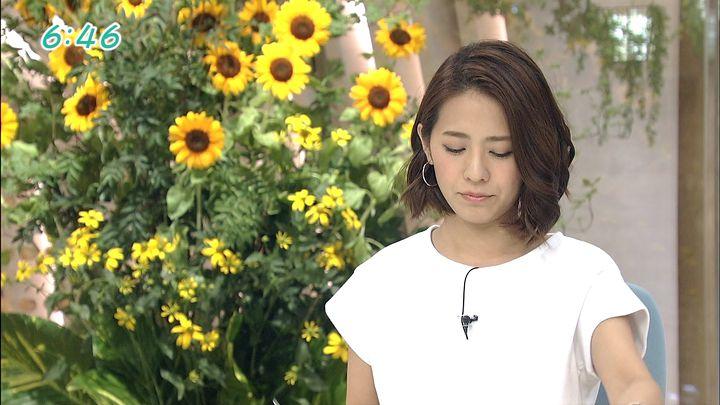 tsubakihara20150717_26.jpg