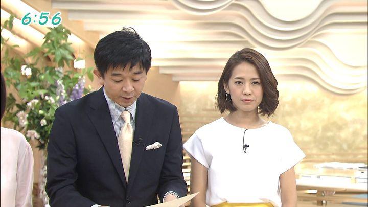 tsubakihara20150717_27.jpg