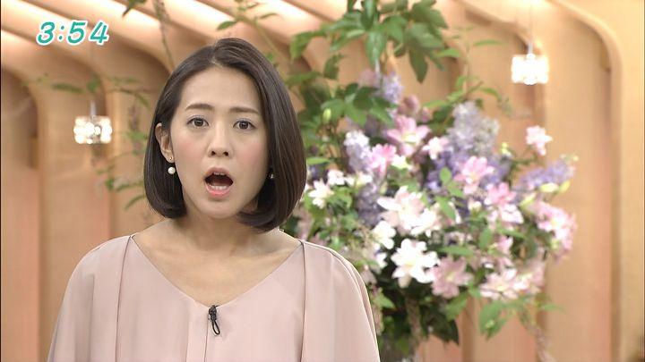 tsubakihara20150721_02.jpg