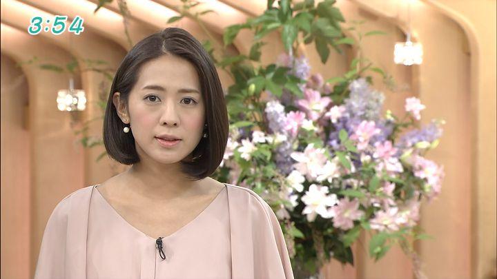 tsubakihara20150721_03.jpg