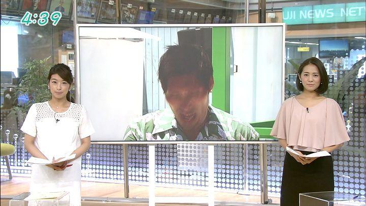 tsubakihara20150721_08.jpg