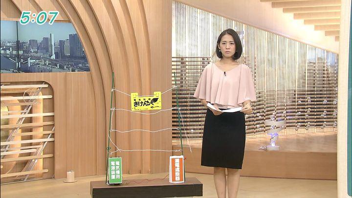 tsubakihara20150721_09.jpg
