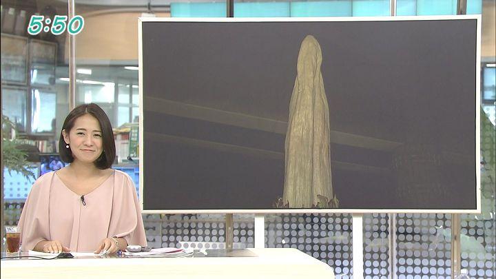 tsubakihara20150721_11.jpg