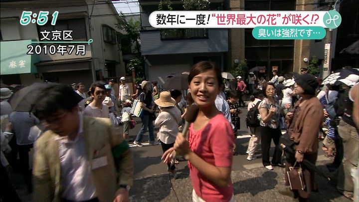 tsubakihara20150721_12.jpg