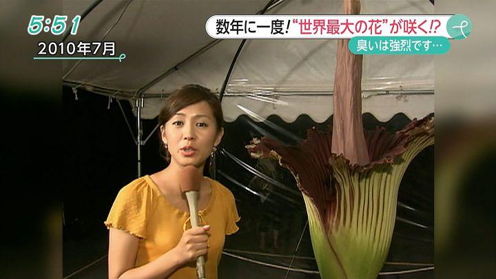 tsubakihara20150721_19.jpg