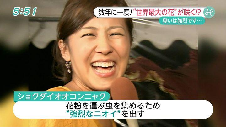 tsubakihara20150721_20.jpg