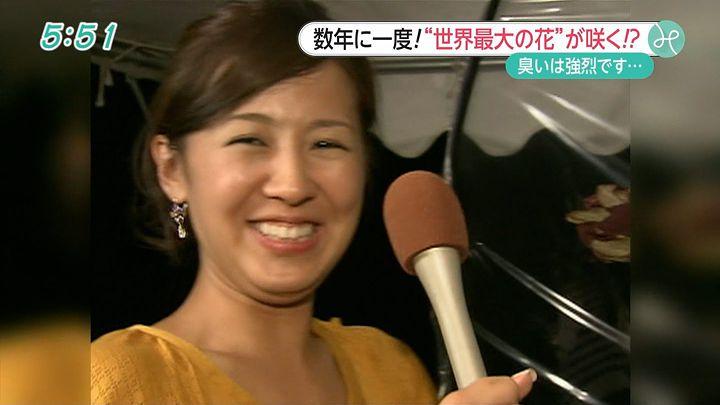tsubakihara20150721_21.jpg