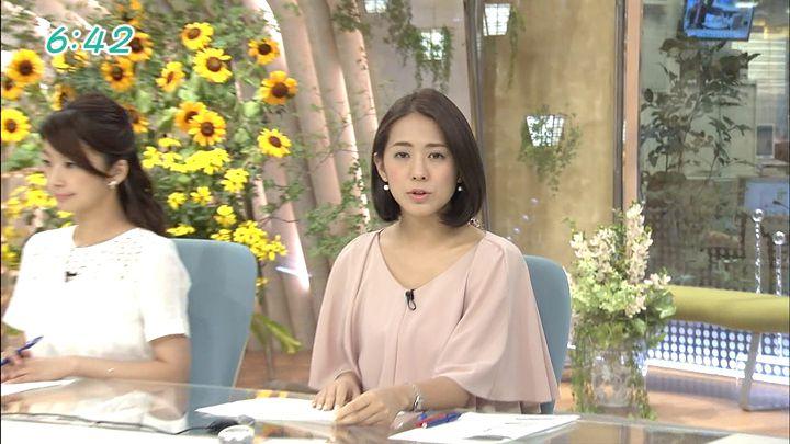 tsubakihara20150721_24.jpg