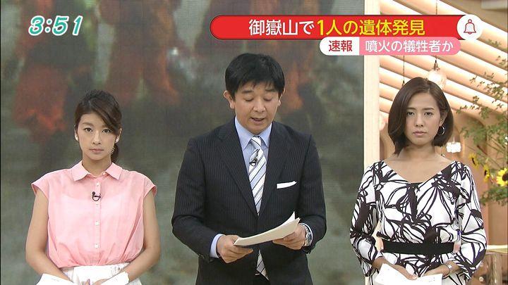 tsubakihara20150731_01.jpg