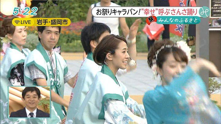 tsubakihara20150804_01.jpg