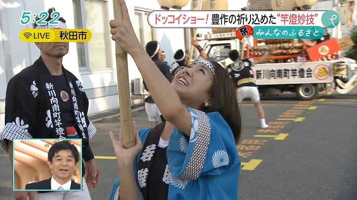 tsubakihara20150805_01.jpg
