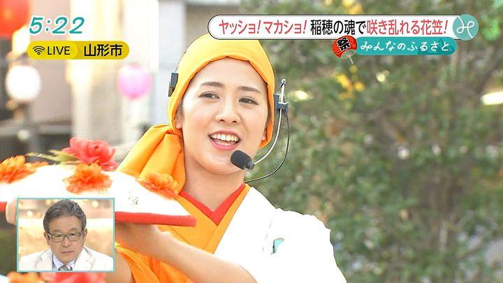 tsubakihara20150807_01.jpg