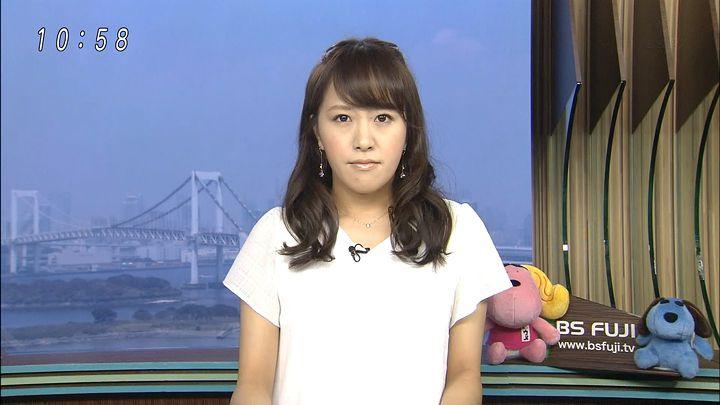 tsutsumiyuka20150802_01.jpg