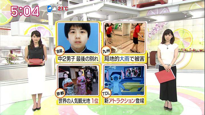 yamamoto20150709_02.jpg