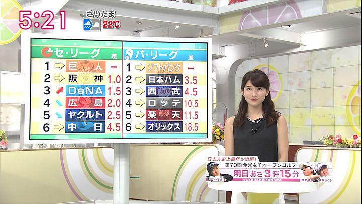 yamamoto20150709_03.jpg