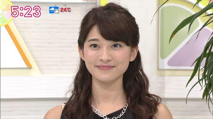 yamamoto20150709_07.jpg