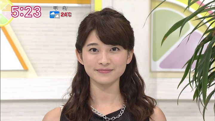 yamamoto20150709_09.jpg