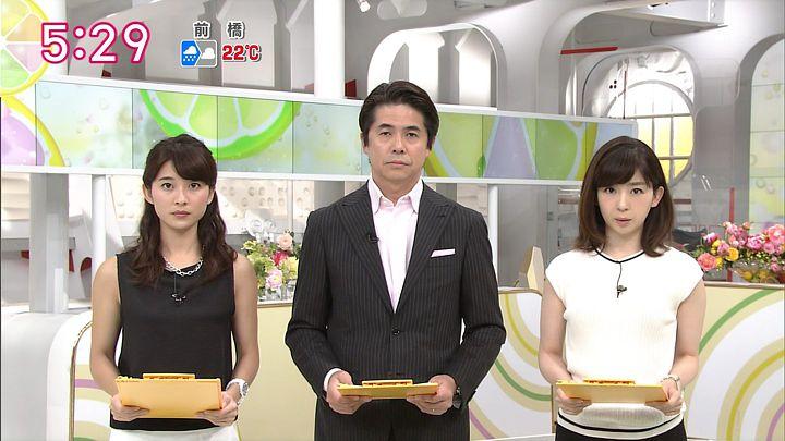 yamamoto20150709_11.jpg