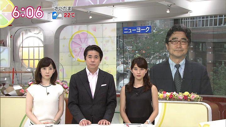 yamamoto20150709_13.jpg