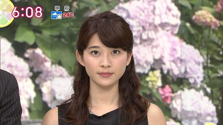 yamamoto20150709_14.jpg