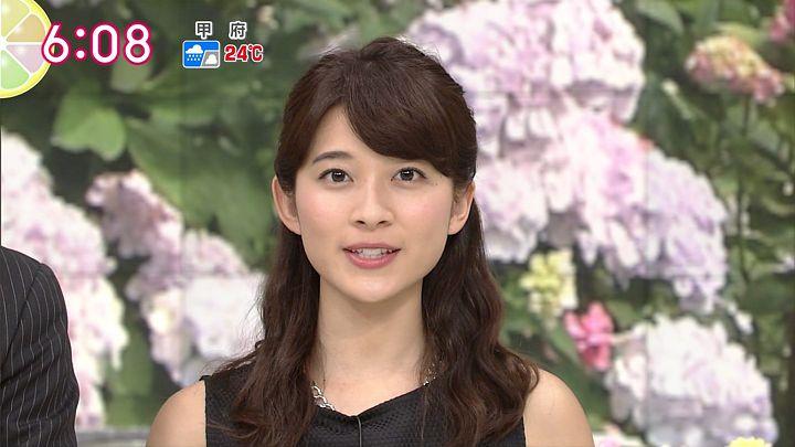 yamamoto20150709_16.jpg