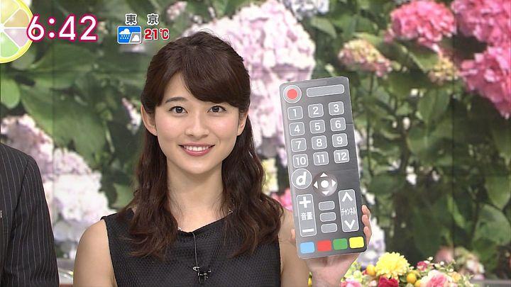 yamamoto20150709_21.jpg