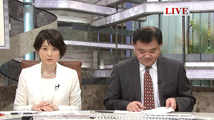 akimoto20150303_01.jpg