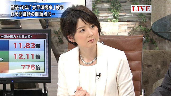 akimoto20150303_03.jpg