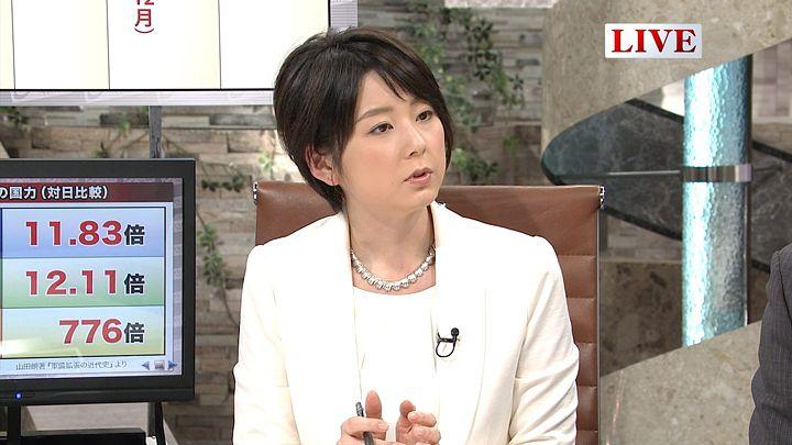 akimoto20150303_05.jpg