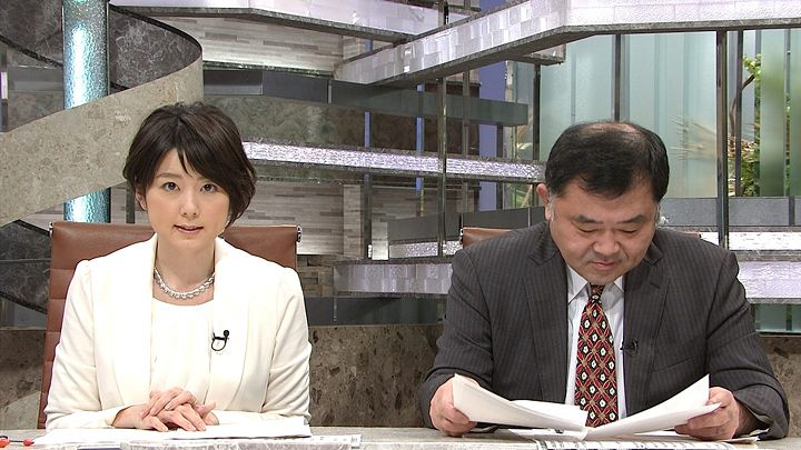 akimoto20150303_10.jpg