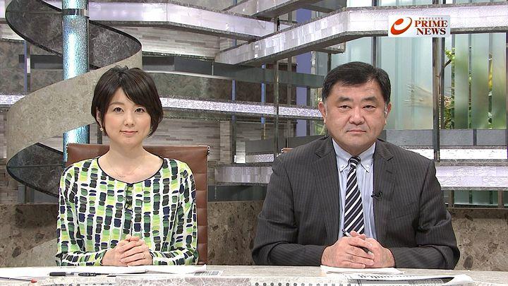 akimoto20150304_01.jpg