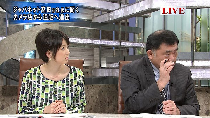 akimoto20150304_03.jpg