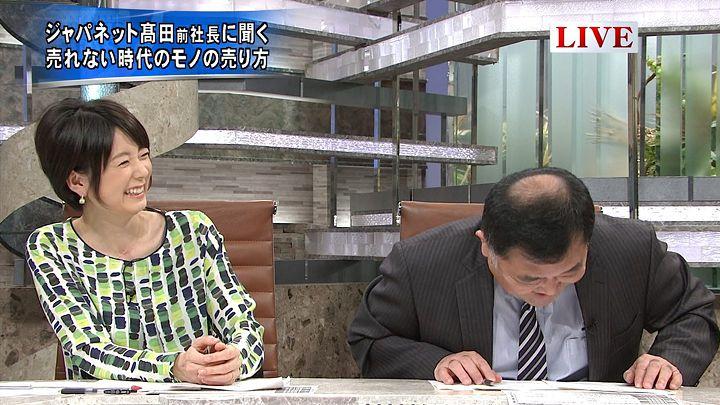 akimoto20150304_04.jpg