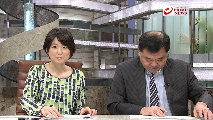 akimoto20150304_05.jpg