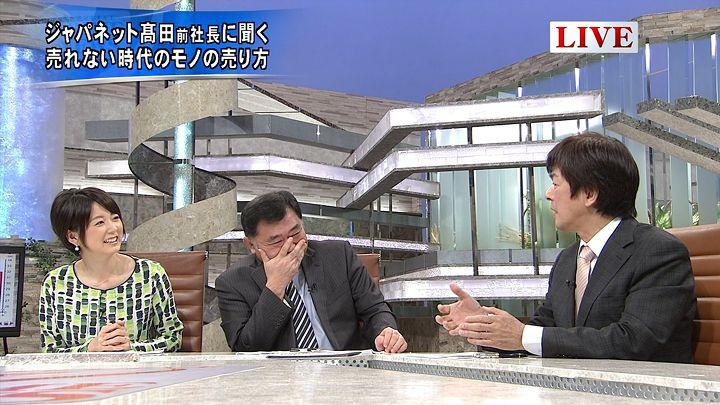 akimoto20150304_06.jpg