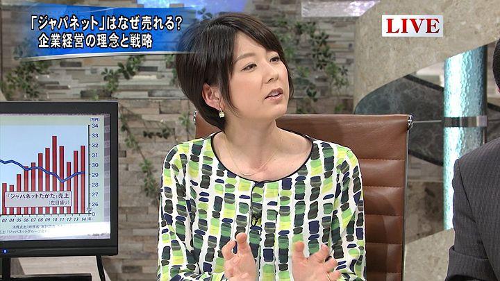 akimoto20150304_09.jpg