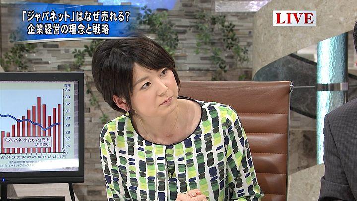 akimoto20150304_10.jpg