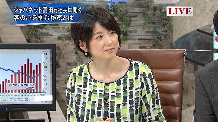 akimoto20150304_11.jpg
