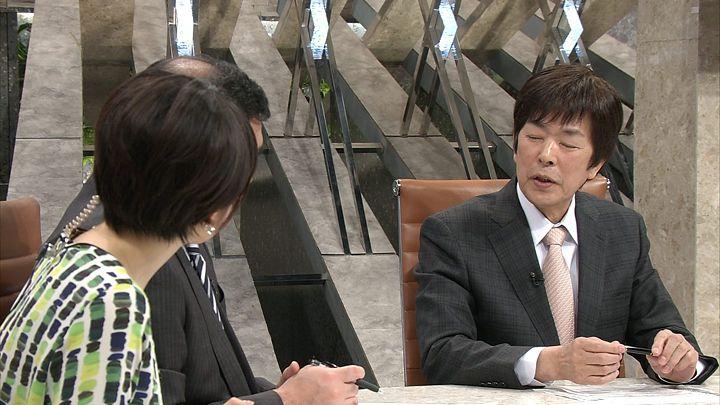 akimoto20150304_13.jpg