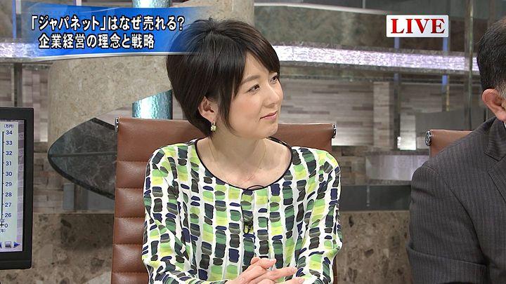 akimoto20150304_14.jpg
