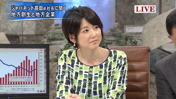 akimoto20150304_15.jpg