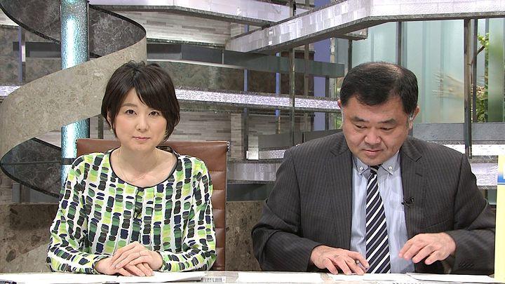 akimoto20150304_16.jpg