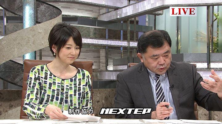 akimoto20150304_17.jpg