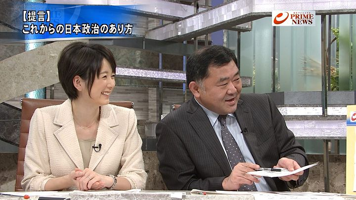 akimoto20150305_09.jpg